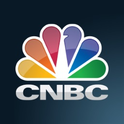 CNBC'S Mobile Audience Found to be Highly-Engaged