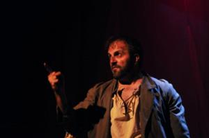 BWW Reviews: Houston Family Arts Center's Production of LES MISERABLES is an Absolute Masterpiece