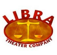 Jeremy-Jordan-Ashley-Spencer-and-More-Set-for-Libra-Theater-Companys-Birthday-Concert-811-20120725