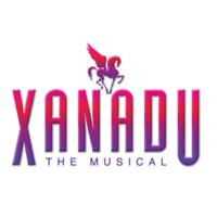 XANADU-at-Austins-ZACH-Theatre-is-a-Disco-tastic-Delight-20010101