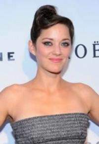 Marion Cotillard to Be Honored at 22nd Annual Gotham Awards