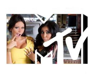SNOOKI & JWOWW Returns to MTV Tonight