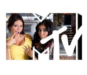 SNOOKI & JWOWW Returns to MTV Tonight