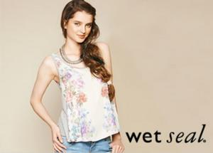 The Wet Seal, Inc. Hires New Executive Vice President