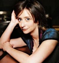 SNL's Dratch, Meadows Guest Star on ABC's SUBURGATORY