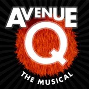 AVENUE Q, SUNSET SONG and More Make Up Sell A Door Theatre's 2014 Season
