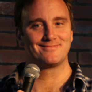 Jay Mohr Comes to Comedy Works Landmark Village, 7/31-8/2