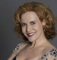 Anna Bergman Brings YOU & THE NIGHT & THE MUSIC to Feinstein's, 10/15-29