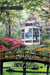 'The Time of Your Visitation' to be Featured in Book Exhibit in Michigan, 3/16