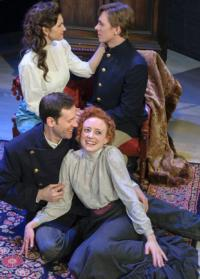 Arthur-Schnitzlers-FLIRTATION-Begins-at-Marvell-Rep-Tonight-20130219