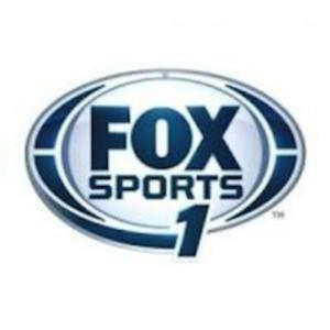 FOX Sports 1 Sets Live MotoGP Indianapolis Coverage for Launch Weekend