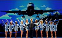 CATCH ME IF YOU CAN to Make L.A. Premiere at Pantages Theatre, 3/12-24