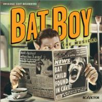 BWW Reviews: BAT BOY: THE MUSICAL Brings High Camp to Mamaroneck