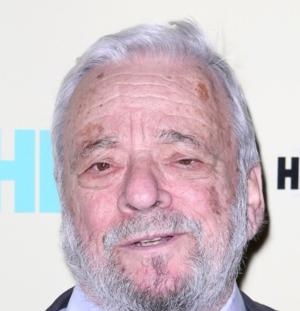 Stephen Sondheim, Billy Joel Among Music Icons to Receive ASCAP Centennial Awards