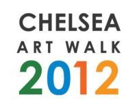 CHELSEA-ART-WALK-20010101