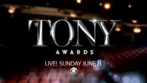 Watching the Tony Awards? BWW Toronto Has Everything You Need to Know!