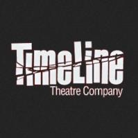TimeLine Theatre Company Presents 33 VARIATIONS, 8/30-10/21