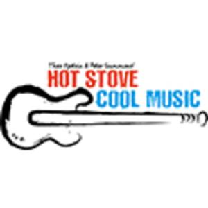 Hot Stove Cool Music Set for Today at Metro in Chicago; Event to Benefit Special Olympics Illinois