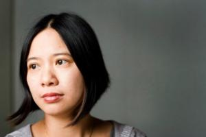 The Miller Theatre Concludes 2013-14 Composer Portraits Series with LIZA LIM, 4/10