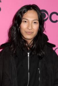 The Must Anticipated Alexander Wang/Balenciaga Debut Will Be 'Intimate'