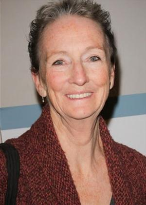 Keen Company's 15th Season to Feature Kathleen Chalfant in A WALK IN THE WOODS and Revival of JOHN & JEN