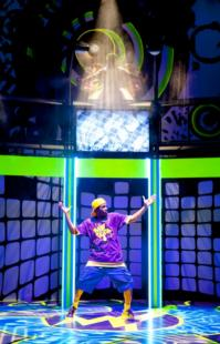 PNOKIO-A-HIP-HOP-MUSICAL-Returns-to-Imagination-Stage-929-20010101