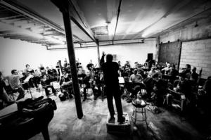 Anthony Braxton Kicks Off 69th Birthday Season with Tri-Centric Music Festival