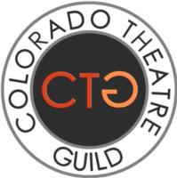 BWW EXCLUSIVE: Colorado Theatre Guild's 2012 HENRY AWARD WINNERS!