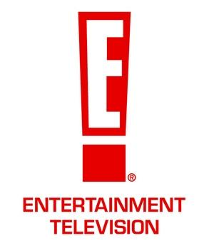E! to Launch in Russia, CIS this Year