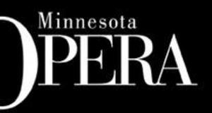The Minnesota Opera Announces the Completion of the New Works Initiative Fundraising Campaign