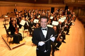 TSO to be Featured on THE RICK MERCER REPORT February 4