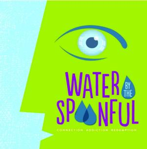 BWW Preview: WATER BY THE SPOONFUL Coming to the Unicorn Theatre, 4/23