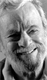 BWW-Reviews-Sondheim-Shares-First-hand-Insights-in-Retrospective-Concert-20010101