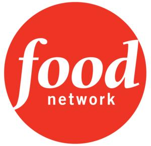 Food Network to Premiere New Culinary Competition REWRAPPED, 4/21