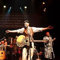 BWW-Reviews-Moving-KALAHARI-KAROO-BLUES-is-a-Must-see-20010101