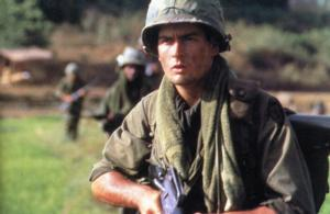 Oscar-Winner PLATOON Among Films Featured in April's Reel 13 Classic Lineup