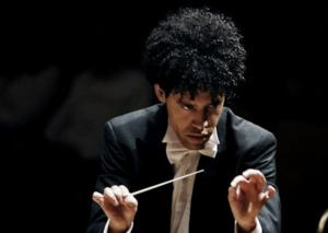 Conductors Mischa Damev, Rafael Payare and More Among Symphony Orchestra of India's Feb 2014 Lineup
