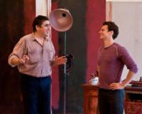 Alfred-Molina-and-Jonathan-Groff-Will-Record-RED-for-LA-TheatreWorks-20130220