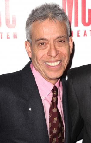 CARRIE Playwright Lawrence D. Cohen Set for Talkback at Beck Center, 3/7