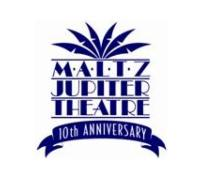 Maltz Jupiter Theatre Conservatory Offers Fall 2012 Classes, Beg. 8/20