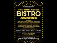 Marilyn-Maye-Dee-Dee-Bridgewater-Nikki-Blonsky-and-More-to-Present-at-2013-Bistro-Awards-34-20010101