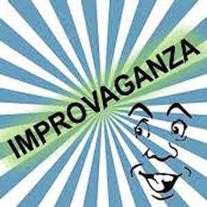 Playhouse on Park Hosts IMPROVAGANZA! This Weekend