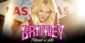 Set List Revealed for Britney Spears' PIECE OF ME Vegas Show
