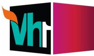 Nick Carter Series Among VH1's New Slate of Programming