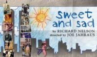 Profiles-Theatre-Presents-Midwest-Premiere-of-SWEET-AND-SAD-20010101