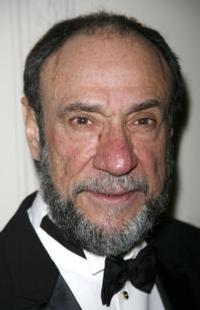 F. Murray Abraham to Guest Star on HOMELAND Season 2