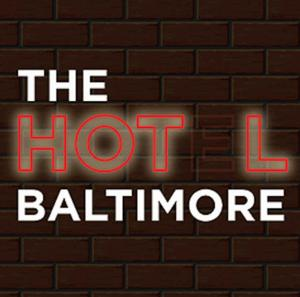 Blackfriars Theatre to Stage THE HOT L BALTIMORE, 3/28-4/12