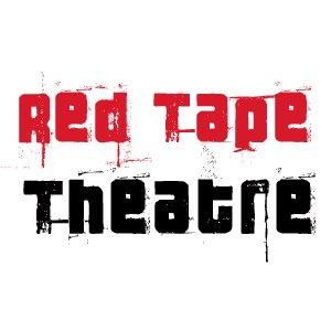 Red Tape Theatre to Launch 2014-15 Season with Theatre de Complicite's MNEMONIC, Today