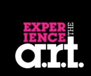 A.R.T. Continuing OBERON Artists in Residence Program