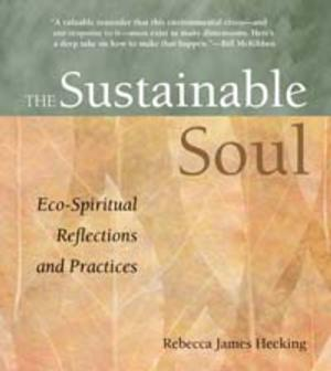 The UUA Bookstore Partners with the Unitarian Universalist Ministry for Earth for Earth Day
